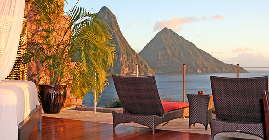 Jade Mountain-St. Lucia-CARIBBEAN 6