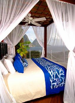 Jade Mountain-St. Lucia-CARIBBEAN 7