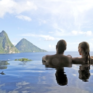 Jade Mountain-St Lucia-POOL