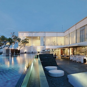 Kemang Icon by Alila-Jakarta-INS-Rooftop Pool 3