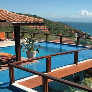 la-pedrera-hotel-spa-buzios-brazil-pool-1