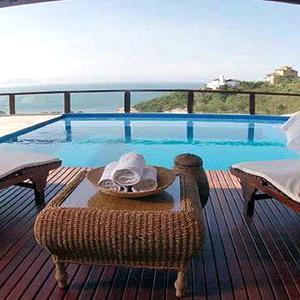 la-pedrera-hotel-spa-buzios-brazil-pool-2