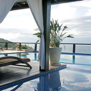 la-pedrera-hotel-spa-buzios-brazil-pool-3