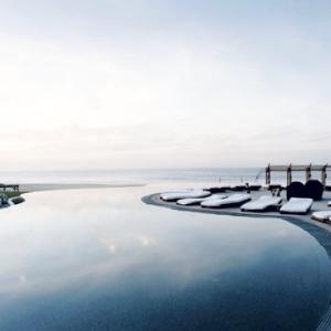 Las Ventanas al Paraiso-Cabo-MX Pool 2-photo Roy Zipstein