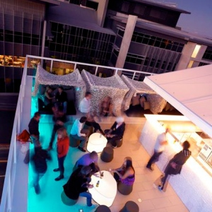 Limes Brisbane-OZ Rooftop Bar 2