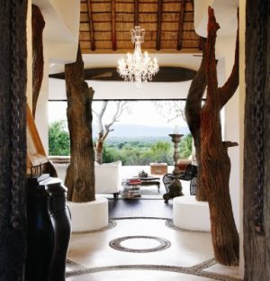 Molori Safari Lodge-ZA-Villa 4