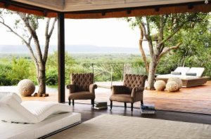 Molori Safari Lodge-ZA-Villa 6