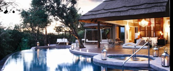 Molori Safari Lodge-ZA-Villa with Pool 1