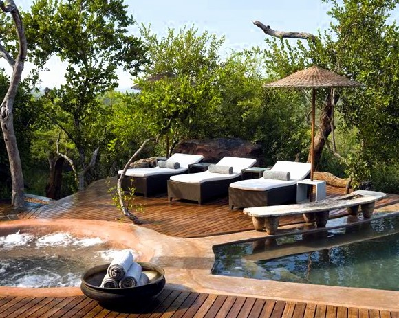 Molori Safari Lodge-ZA-Villa with Pool 2