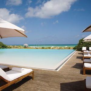 parrot-cay-resort-como-shambhala-retreat-turks-caicos-the-caribbean-pool-1