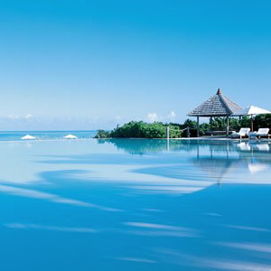 parrot-cay-resort-como-shambhala-retreat-turks-caicos-the-caribbean-pool-2
