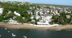 Peponi Hotel-Lamu Island-KENYA-1