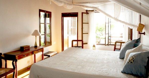 Peponi Hotel-Lamu Island-KENYA-13