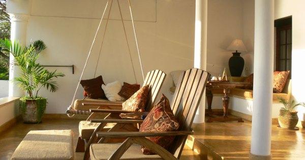 Peponi Hotel-Lamu Island-KENYA-14