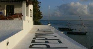 Peponi Hotel-Lamu Island-KENYA-15
