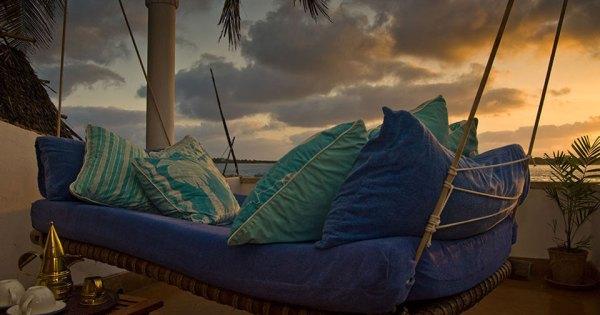Peponi Hotel-Lamu Island-KENYA-17