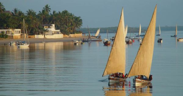 Peponi Hotel-Lamu Island-KENYA-2