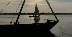 Peponi Hotel-Lamu Island-KENYA-3