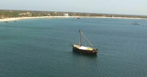 Peponi Hotel-Lamu Island-KENYA-4