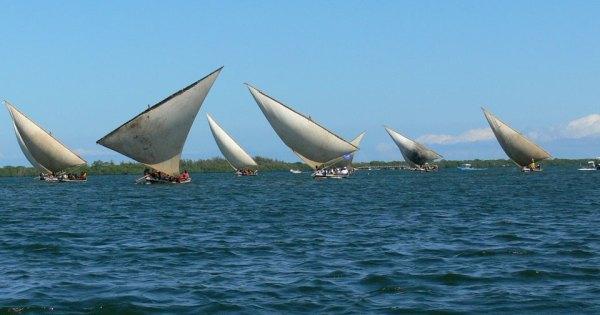 Peponi Hotel-Lamu Island-KENYA-5