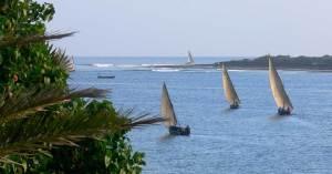 Peponi Hotel-Lamu Island-KENYA-6