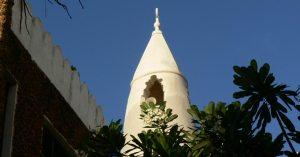 Peponi Hotel-Lamu Island-KENYA-8