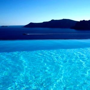 Perivolas-Santorini-GR 1