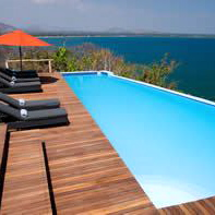 pumulani-luxe-lodge-on-lake-malawi-5