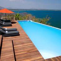 pumulani-luxe-lodge-on-lake-malawi-5