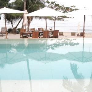 Sala Koh Samui-TH Pool 1
