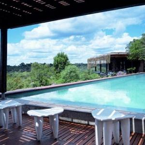 Singita Lebombo Lodge-ZA Pool 3