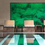 sydney_australia_taj-blue-hotel_pool_pp-150x150