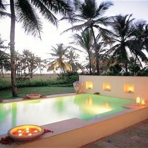 taj-exotica-goa-india-pool-1