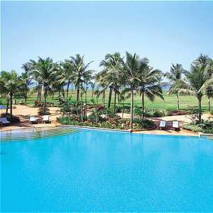 taj-exotica-goa-india-pool-2