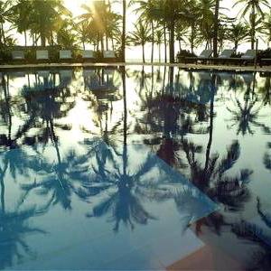 taj-holiday-village-goa-india-pool-1