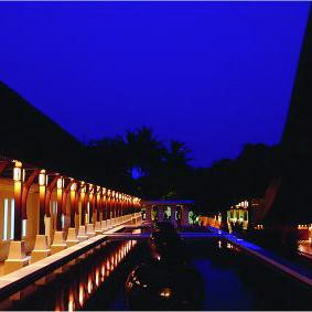 Tanjong Jara-MALAYSIA Pool 1
