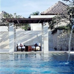 The Bale-BALI Pool 5