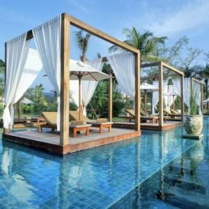 The Sarojin Khao Lak-TH Pool 3