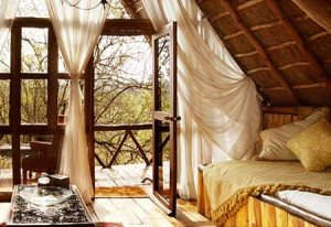 Treetop Retreats-Ngong House-KENYA 1