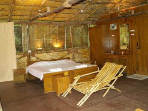 Treetop Retreats-Safari Land-Tamil Nadu-INDIA 2
