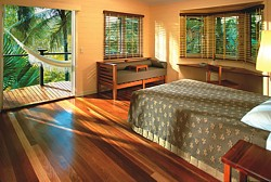 Treetop Retreats-Silky Oaks Lodge-QLD-OZ 5