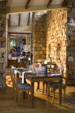 Tsala Treetop Lodge-ZA 3