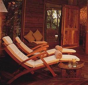 Tsala Treetop Lodge-ZA 4