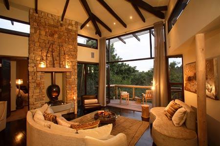 Tsala Treetop Lodge-ZA 7