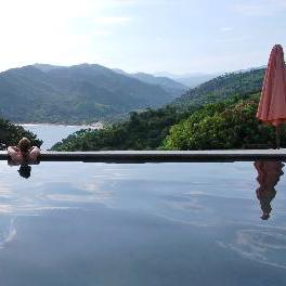 Verana-MX Pool 1