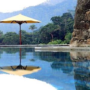 Verana-MX Pool 2