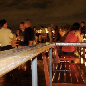 Vertigo Bangkok-TH Rooftop Bar 1