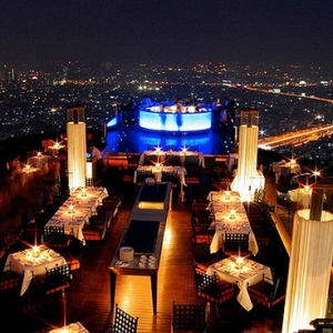 Vertigo Bangkok-TH Rooftop Bar 2