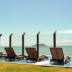 villa-rasa-marina-buzios-brazil-pool-1