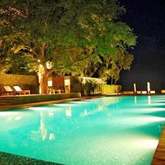 x2_resort_kui_buri_hua_hin_pool_kui_buri_thailand